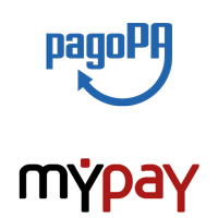 PagoPA MyPay small color 200x200